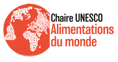 Chaire unesco de l'alimentation