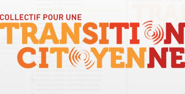 Collectif pour une transition citoyenne