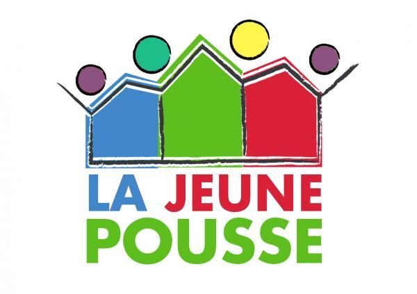 On a créé une coopérative d'habitants à Toulouse