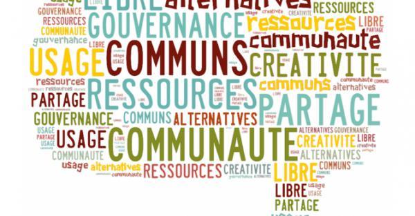On a décidé de se rassembler sur internet pour permettre la mise en lien des acteurs citoyens de Montpellier