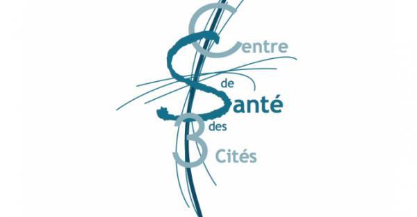 On a décidé de créer un centre de santé répondant aux besoins de démocratie sanitaire de notre territoire