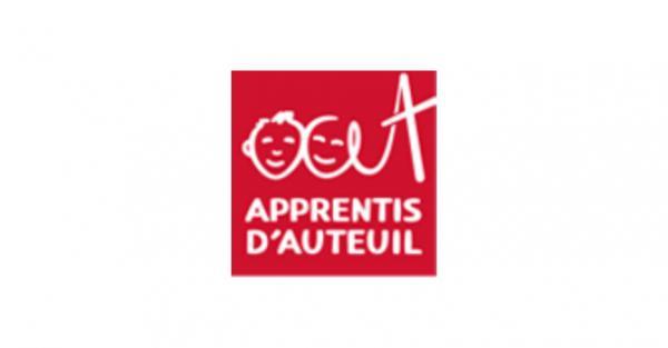 On a créé une structure de formation, insertion et résinsertion des jeunes : Fondation d'Auteuil