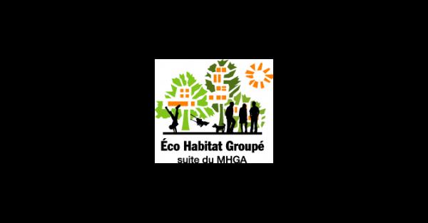 On a décidé d'encourager l'habitat groupé.