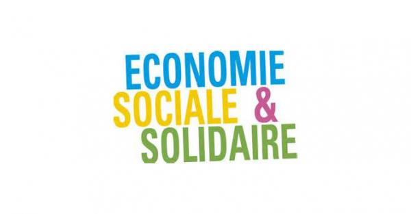 On a décidé de créer des Ateliers Mutualisés pour un usage social de l'Information.