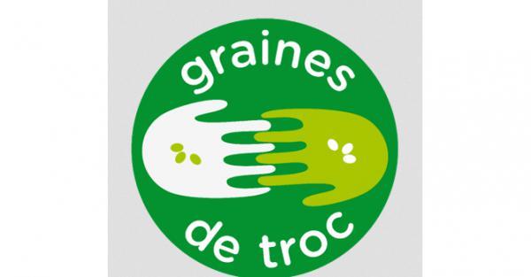 On a décidé de créer une plateforme web d'échange de semences !