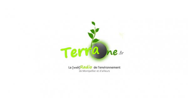 J'ai créé une web-radio pour l'environnement