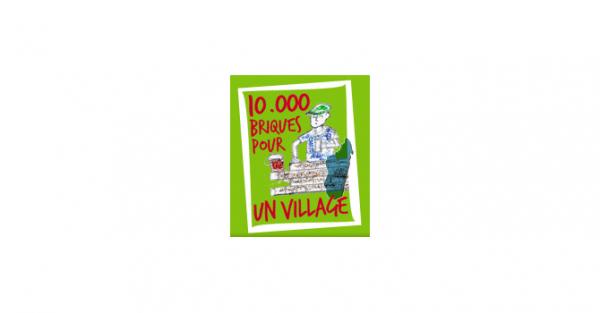 On a décidé d'œuvrer pour le développement de villages de brousse à Madagascar