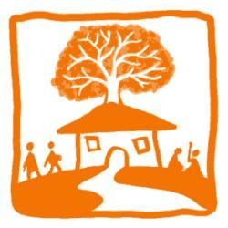 Et si je créais une école alternative dans ma région ?