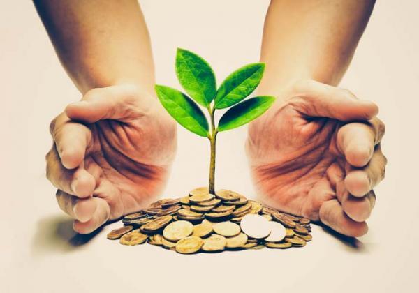 Et si on organisait de vrais systèmes de financement ethiques ?