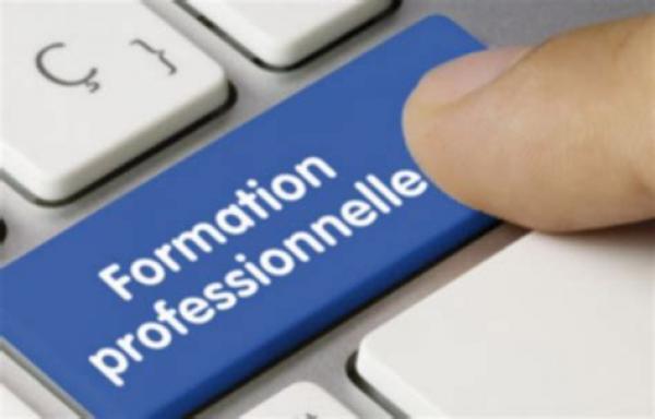 Et si on s'entraidait pour les démarches administratives de la formation professionelle ?