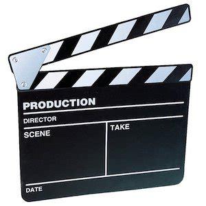 Et si on créait une filière de films qui donnent envie d'agir ?