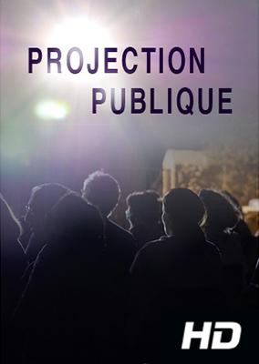 Projection Entreprises / Collectivités