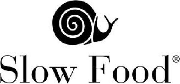 J'ai créé un mouvement qui promeut le goût, la biodiversité, la qualité alimentaire et le terroir