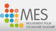 On a créé un Mouvement pour l'Economie Solidaire !