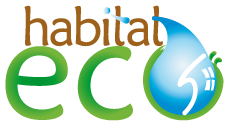 J'ai crée un site internet qui mutualise des infos pratiques, et met en réseau dans le domaine de l'habitat écologique.