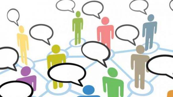 Et si on créait un forum pour créer des liens, trouver des conseils, du soutien dans les moments difficiles..