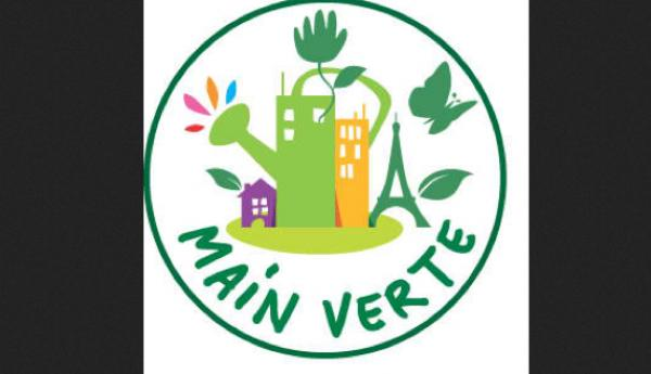 Notre ville propose informations et aide aux porteurs de projets de jardins partagés.