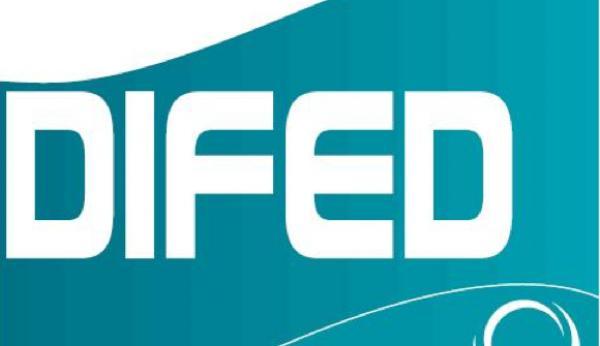 Association DIFED : Dynamique Interuniversitaire de Formation sur l'Environnement et le Développement