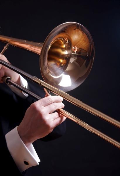 Et si on créait un lieu de praxie musicale pour personnes handicapés ou avec des difficultés motrices ?