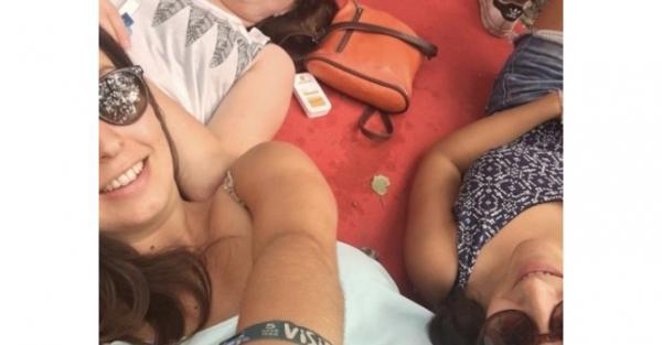 On a décidé de parcourir l'Amérique Latine à la rencontre des local shaker