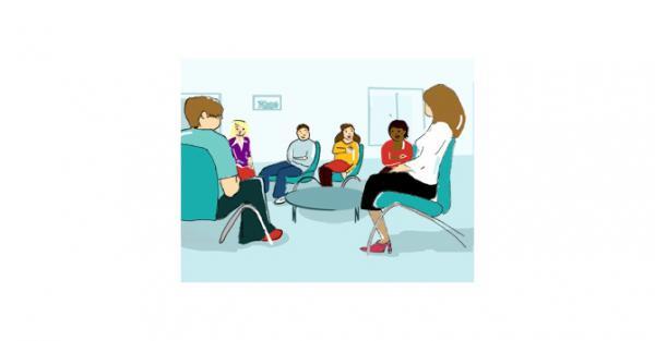 J'ai décidé de créer des ateliers thérapeutiques sur mesure pour le plaisir des personnes âgées ou handicapées