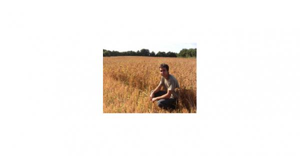On a décidé de promouvoir le millet pour une culture et une consommation différente !